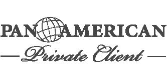 Pan-American